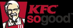 Logo_KFC_SoGood