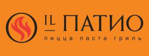 logo-il-patio